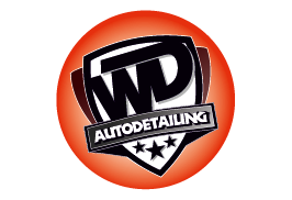 WD Auto Detailing...