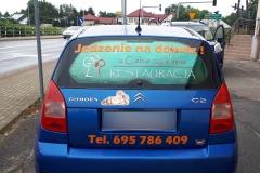 Reklama oklejanie rkelamowe marketing oklejanie samochodu oklejanie auta zmiana koloru auta zmiana koloru samochodu carwrap wrapping Oklejanie dachu oklejanie maski Przyciemnianie lamp oklejanie pasy mustang tuning naklejki camo - Krosno Jasło Sanok Podkarpacie
