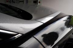 oklejanie samochodu oklejanie auta zmiana koloru auta zmiana koloru samochodu carwrap wrapping Oklejanie dachu oklejanie maski Przyciemnianie lamp oklejanie pasy mustang tuning naklejki camo - Krosno Jasło Sanok Podkarpacie