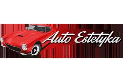 Auto Estetyka
