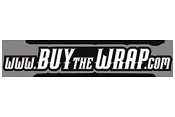 www.BuyTheWrap.com