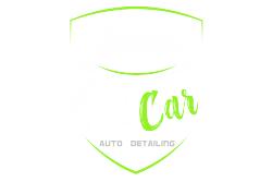 Pro Car Autodetailing