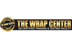 www.TheWrapCenter.com