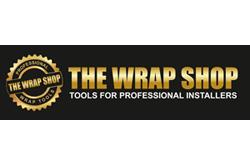 www.TheWrapShop.com